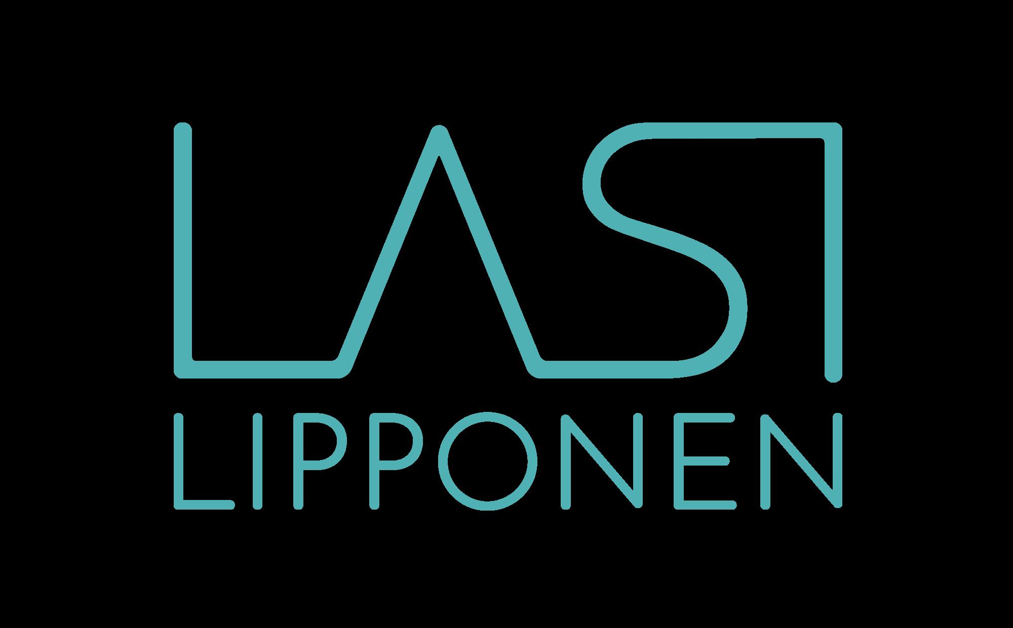 V.E.Lipponen Oy