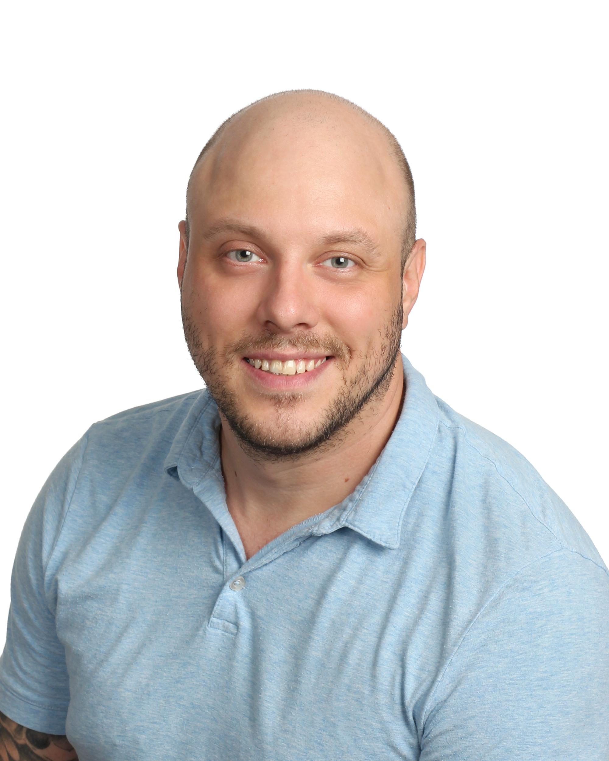 Jan Erik Kauniskangas : autolasimyynti